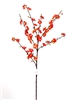 Real Touch Lau's Flowers Artificial Flower Cherry Blossom