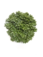 Artificial Boxwood Balls