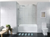 CVP-009 Swing Panel Over Bathtub