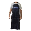 Part#  VD080388 Weha Work Apron with Velcro PVC Lining