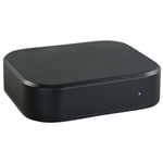 Lossless Wireless Transmitter - Black
