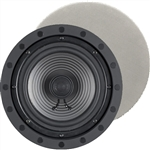 ArchiTech SC602f 6 1/2 in. Ceiling 2 Way Speakers