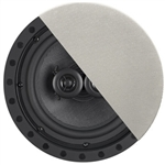 ArchiTech SC822f Dual Voice Coil Speaker (sold as each)