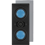 Inwalltech® TM525 Speakers