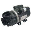"Pump, Vico, Ultima, 2.0Hp, 230V, 1Sp, 2"" SD, 56F  - Closeout"