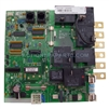 Circuit Board, Balboa, DUPLEXR1A, Analog Duplex - REFURBISHED