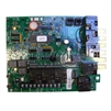 Circuit Board, Balboa, M2/M3R1D, Retrofit Kit - Refurbished