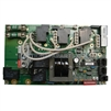 Circuit Board, Balboa, SUV Digital - M7 Technology - Refurbished