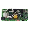 Circuit Board, Balboa, VS510SZ - Refurbished