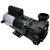 Pump Assembly, LX, 56FR, 230V, 1SP, 4.0HP, 12A, 2""