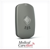 GPS Medical Alert System Pendant - HOME & AWAY ELITE