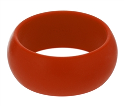 Charles Bangle - Cherry Red