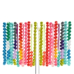 Juniorbeads Necklace Display Stand