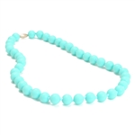 Jane Necklace - Turquoise