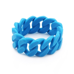 Stanton Bracelet - Deep Sea Blue