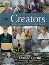 The Creators: The Individuals of Irish Food