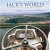 Jack's World: Farming on the Sheep's Head Peninsula, 1920-2003