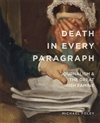Death in Every Paragraph: Journalism and the Great Irish Famine