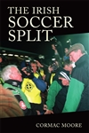 Irish Soccer Split
