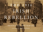 The 1916 Irish Rebellion