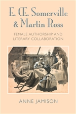 E. Œ. Somerville and Martin Ross