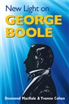 New Light on George Boole