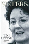 Sisters: the personal story of an Irish Feminist June Levine