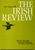 The Irish Review Issue 5