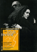 The Irish Review Issue 22