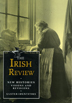 The Irish Review Issue 12