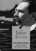 The Irish Review Issue 14