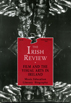 The Irish Review Issue 21