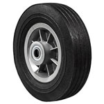 648-208 Offset Hub Hand Truck Wheels