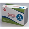Bacitracin Ointment- 144 Packets