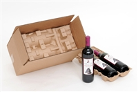 SAMPLE Wine Box