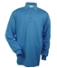 Long Sleeve Golf Shirt-Men