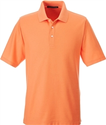 DRYTEC COTTON POLO - Imported