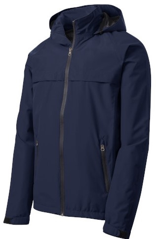 PA-WATERPROOF Jacket - IMPORTED