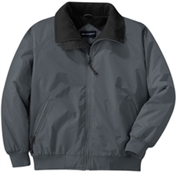 CHALLENGER JACKET - IMPORTED