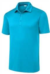 UV-PRO POLO SS- Imported