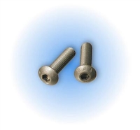 Front Frame Screw AM/MM