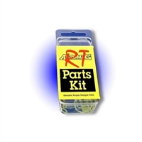 RT O-Ring Replacement Kit