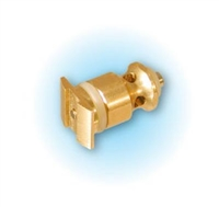 On/Off Assembly .750 - RT ULE/RT Pro/Retro/RT/X-Valve