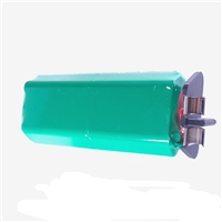 Emag Battery Pack