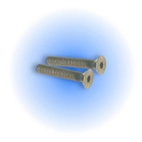 Warp Center Hub Screw