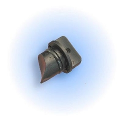 Powerfeed Plug (Short)