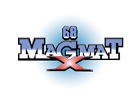 MagMats V1- Tech Mats for Automag Users and AGD fans