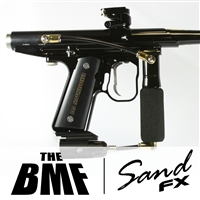 "The ""BMF"""