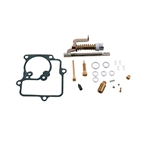 TOYOTA FORKLIFT CARBURETOR REPAIR KIT