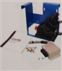 GENIE AERIAL WORK PLATFORM CONTROLLER-UPGRADE KIT PARTS 105295